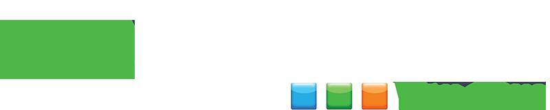 weexpense logo